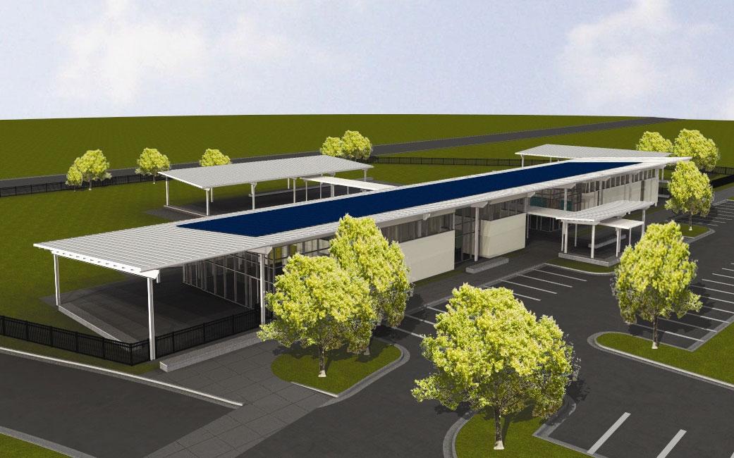 Bryson-Park-Activity-Building