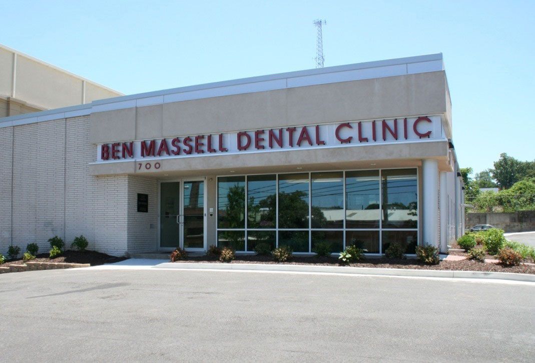 1---Ben-Massell---Remodeled-Exterior2-(2)