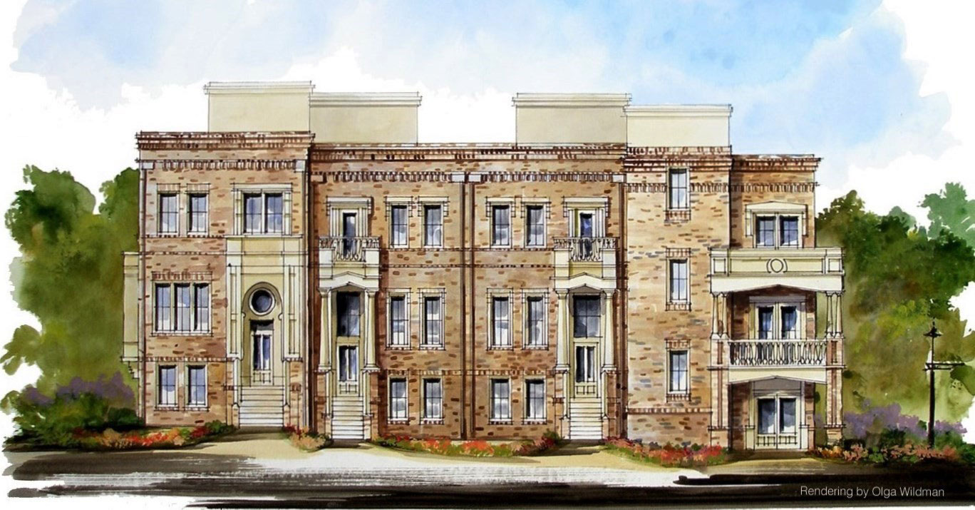 7---2-Hawthorne-Elevation-rendering-(2)